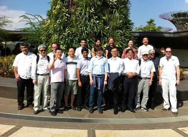 Hong Kong Maritime Law Association - 香港海商法協會